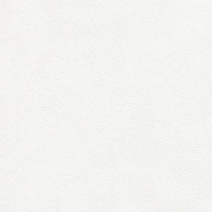 Piele ecologica inka 503640 alb comanda minima 1 ml.