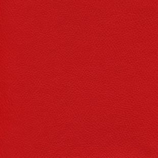 Piele ecologica coventry 51161 rosu comanda minima 1 ml.