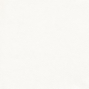 Piele ecologica coventry 51240 alb comanda minima 1 ml.