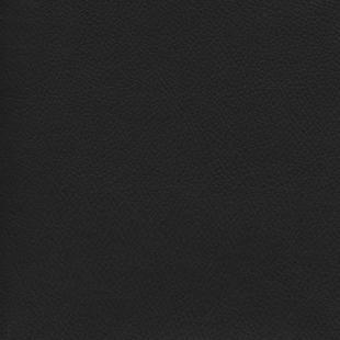Piele ecologica coventry 50995 negru comanda minima 1 ml.