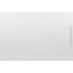 Piele ecologica Capro 55396 ALB comanda minima 1 ml.
