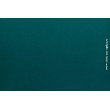 Piele ecologica inka 504397 Turcoaz Verde comanda minima 1 ml.