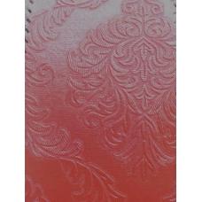 Piele ecologica king 1013-09 rosu