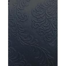Piele ecologica king 1013-07 negru