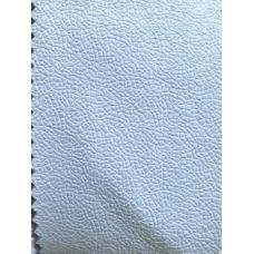 Piele ecologica innovia 1014-01 alb