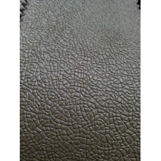 Piele ecologica innovia 1014-05 maron