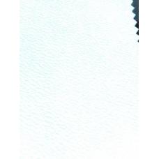 Piele ecologica marakes 1015-01 alb