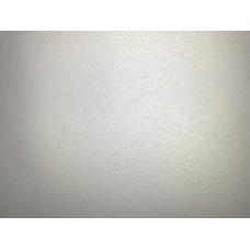 Piele ecologica Liva 1016-01 alb