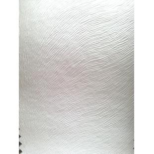 Piele ecologica Taytuyu 1018-01 alb