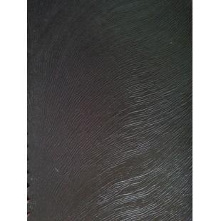 Piele ecologica Taytuyu 1018-06 wenge