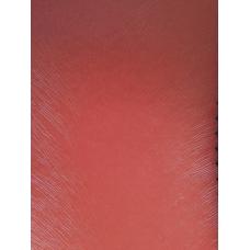 Piele ecologica Taytuyu 1018-09 rosu