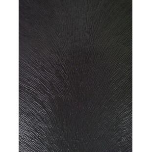 Piele ecologica Taytuyu 1018-07 negru