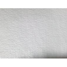 Piele ecologica Alberta 1020-01 alb