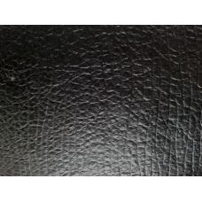 Piele ecologica Alberta 1020-07 negru