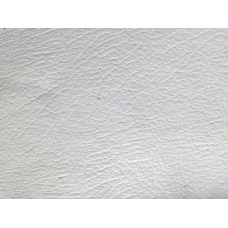Piele ecologica Ferretti 1021-01 alb
