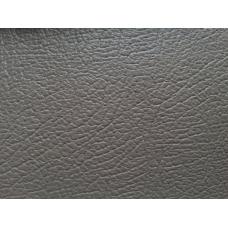 Piele ecologica Ferretti 1021-05 maron
