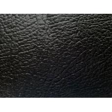 Piele ecologica Ferretti 1021-07 negru