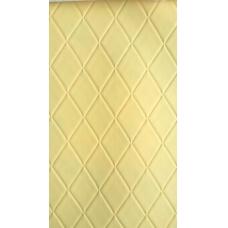 piele ecologica lux V-40 KOMBIN SARI 84118