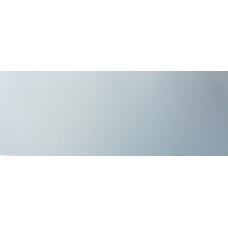 Piele ecologica pt.curea DREAM 749-15 BLEU