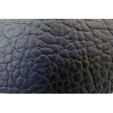 Piele ecologica pt.geanta FLUTER 141-14 ALBASTRU