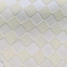 piele ecologica ADMIRE 4 stoc limitat