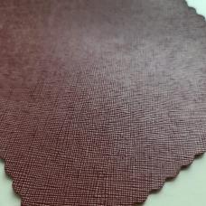 piele ecologica IZMIR 10 GRENA