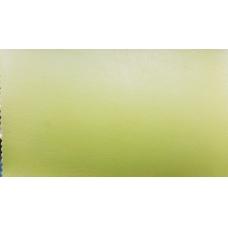 Piele ecologica VERDE DESCHISA 21899