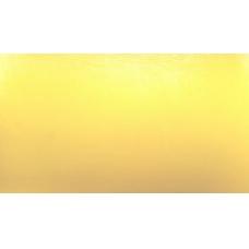 Piele ecologica GALBEN 22168