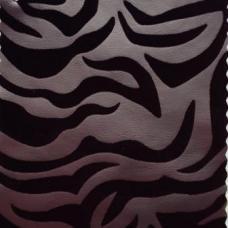 piele ecologica ADMIRE 17