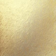 piele ecologica IZMIR 01 AURIU