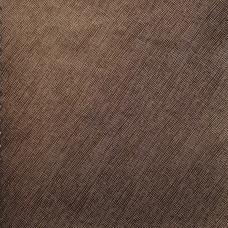 piele ecologica IZMIR 03 MARO