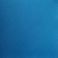piele ecologica IZMIR 16 ALBASTRU