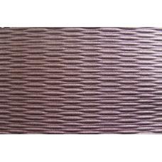Piele ecologica VAKUM V-16 82525