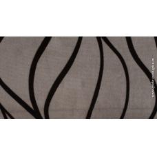 Stofa tapiterie Dalya N6-1 bej maron