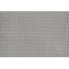 Stofa tapiterie Diamond N5