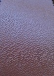 Piele ecologica marakes 1015-08 coniac