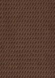Stofa tapiterie Diamond T2 maron