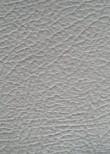 Piele ecologica Ferretti 1021-02 crem