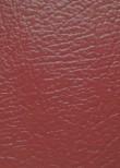 Piele ecologica Ferretti 1021-09 rosu