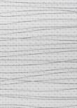 Piele ecologica ALB ARGINTIU SD 12-02 stoc 75 mt