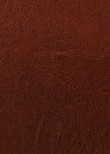 Piele ecologica capro 55393 coniac