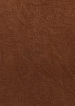 Piele ecologica Capro 55292 bej coniac
