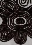 Stofa tapiterie FLORINA N5-1 crem