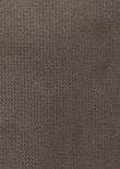 Stofa tapiterie KOALA N6 maron