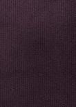 Stofa tapiterie KOALA N12 mov