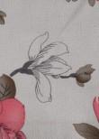 Stofa tapiterie SELEN N5-1