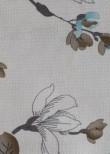 Stofa tapiterie SELEN N5-2