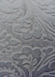 Piele ecologica Nil-F 20007 gri argintiu