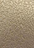 Piele ecologica Mozaik 19406
